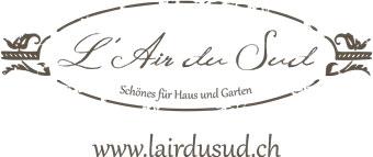 L'AIR-DU-SUD-logo_Klein